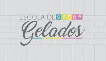 Duas Rodas promove cursos gratuitos na Fispal Sorvetes 2019