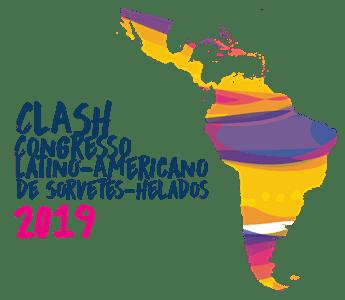 Clash 2019: Duas Rodas patrocina congresso latino-americano que debaterá o futuro do mercado de sorvetes
