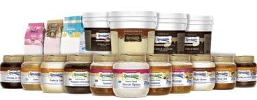 Fispal Sorvetes: Duas Rodas apresenta 20 lançamentos inovadores para o mercado de gelados comestíveis